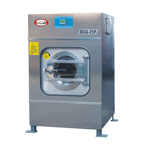 Professional commercial washing machine,laundry used industrial washing machine for hotel with low prices