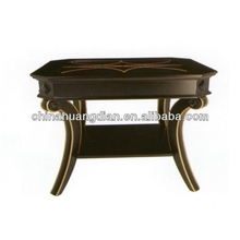 Reproduction antique coffee tables HDCT063