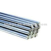 Polished Round Stainless Steel Bar compressive strength of steel