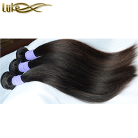 Wholesale Silky Straight Hair 100 Remy