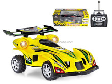 ABC-230069 Cars Type R/C Toys 4 W/D Radio Control Toy Style R/C Toys,Buggy