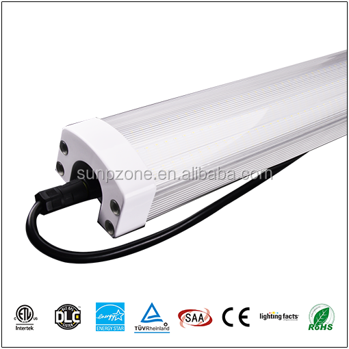 new products lamp 60w aluminum housing led grow lights