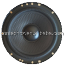 CAR SPEAKERS(SPK GY-6.2)