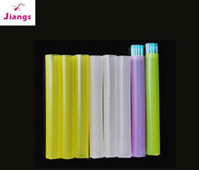 jiangs easy-operated special notes available semen straw collection tube