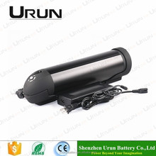URUN 36V Schwinn Electric Scooter Battery Replacements Lithium ion Mobility Scooter Batteries