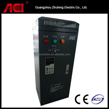China wholesale websites electric automobile vector control inverter