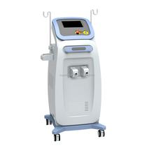 2014 powerful advanced 808nm diode laser hair removal 808 diode laser- SL-HR1