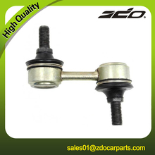 Sway bar link are car parts for 54850-37000 55580-37020 K90133 CLKH-4
