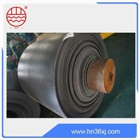 agricultural equipments heavy duty large conveying conveyor belt joint