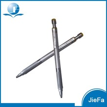 Good Quality Gift Pen And Pencil Set