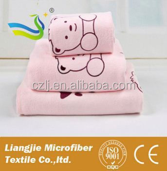 New premium quality commercial promotional cheap terry 5 star luxury wholesale white microfiber bath hotel towel