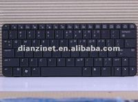 BRAND NEW For HP B1200/2210 laptop keyboard US version