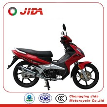 120CC motorcycle JD110C-26