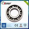 lower prices Deep Groove Ball Bearings for motorcycle