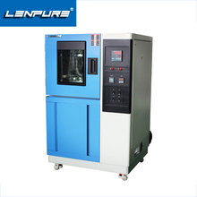 Environmental chamber Lenpure rust-proof grease humidity test equipment