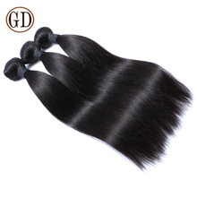 raw virgin unprocessed original brazilian human hair