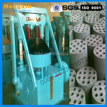 Charcoal making machine/automatic shisha charcoal machine/hydraulic white coal briquetting machine 0086-15238010724