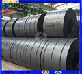 Q195 Q235 MS Carbon Steel Strip Hot Rolled Steel Strip