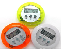 Mini Digital LCD Kitchen Cooking Countdown Timer Alarm clock Kitchen Timers