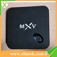 top selling products 2015 mxv wholesale android smart tv set top box satellite receiver software download