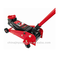3T Black Jack Hydraulic Car Jack