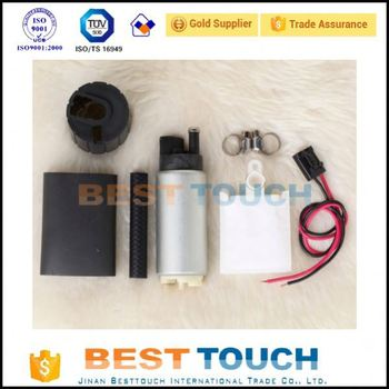 High Flow mitsubishi diesel fuel injection pump for Toyota