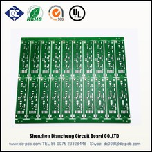 professional customized pcb assembly for bluetooth speaker, electronic bluetooth speaker pcb, pcb assembly oem&odm
