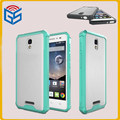 Guangzhou Electronic Product Soft TPU + PC Hard Air Hybrid Cover For Alcatel One Touch Pop 4 5051X
