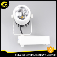 LED lighting China 24w dimmable led lighting