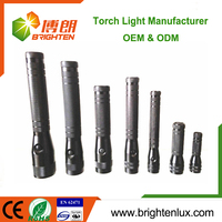 1000m Long Range Fast Track Flashlight leds torch light Manufacturers, Strong Light Hunting Flashlight leds Aluminum Flashlight