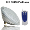 High quality LED pool waterfall led light pool light underwater