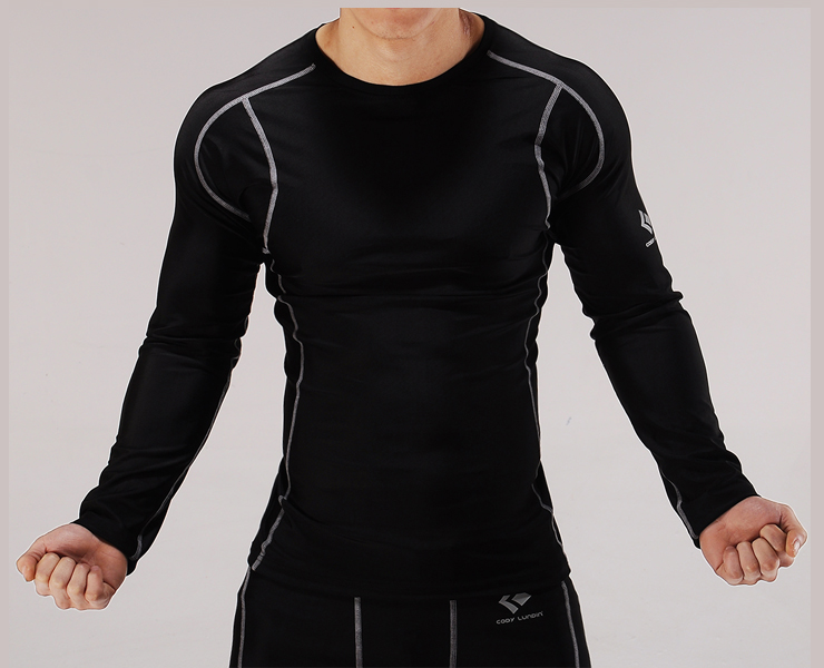 2015 fitness clothing, mens bodybuilding,running,cycling,high quanlity gym clothing