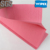 high profitable disposable industrial nonwoven fabric