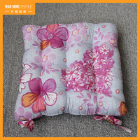 Manufacturers selling table chair pad sofa cushion covers