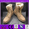 Uniform boots Indian deployment army military boots