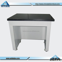 Dental Lab Work Bench/ Marble Table And Bench/New Balance Table