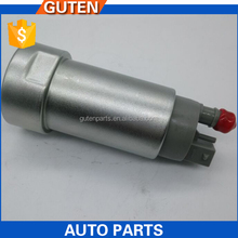 Auto Engine car fuel system 3bar/ flow (110L/H -120L/H ) electril fuel pump EFP382601G for ford