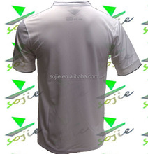 soccer jersey paypal, thai quality soccer jersey 2014 new season