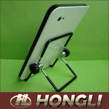 Hot selling good quality mobile security stand