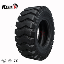 2018 cheapest chiniese brand bias otr tyre 15.5x25 loader tires