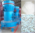 high pressure suspension grinding mill for calcite made in China