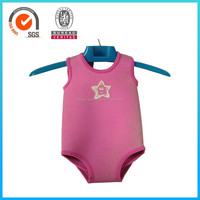 Eco Friendly Cute Baby Neoprene Wetsuit