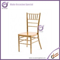 17917 Banquet Tables And Chiavari Wooden Dining Chairs Designs