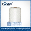 UHMWPE high strength Synthetic fishing line Tactical fishing line spearing line