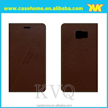 cover case for samsung galaxy y s5360,flip cover case for samsung galaxy tab 3 7.0,case cover for sony xperia t2 ultra