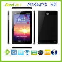 "super slim 10.1"" android 2.2 tablet pc with lan port mtk tablet bluetooth 10 inch android tablet cdma M13"