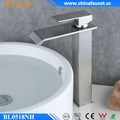 Online Shopping BL0518NH Hotel Restaurant Waterfall Water Basin Faucet