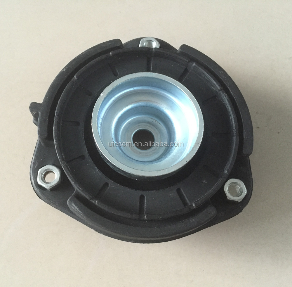 Rubber Suspension Strut mount 1KD412331A For AUDI A3 TT VW TOURAN RABBIT CADDY GOLF PASSAT SEAT SKODA