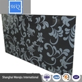 big size durable uv mdf 1220*2800mm size avaiable
