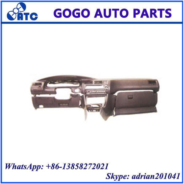FOR TOYOTA COROLLA 1996 AE100 DASHBOARD